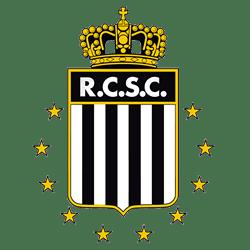 Veronique Liesse est nutritionniste du club de foot ball professionnel le Royal Sporting Club Charleroi