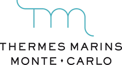 Thermes Marins Monte-Carlo-Veronique Liesse Nutritionniste