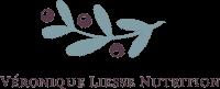 Logo Véronique Liesse Nutrition