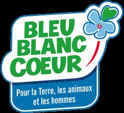 Véronique Liesse est ambassadrice de l'association Bleu-Blanc-Coeur